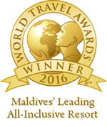 maldives-leading-all-inclusive-resort-2016-winner-shield-256